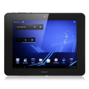 Ainol Novo 7 Legend Tablet PC price in Pakistan
